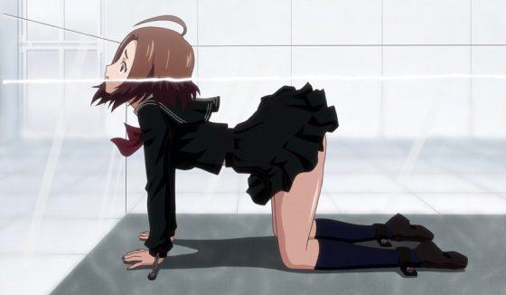 Mashou-no-Nie-3-capture-700x394 Los 10 mejores animes Hentai escatológicos
