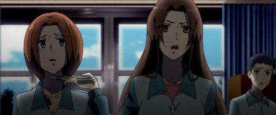 Evil-or-Live-Screenshot-Ep-01-03-300x125 Psychological Dark Anime Evil or Live Reveals Preview & Screenshots for Episode 2!