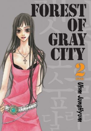 Top 10 Crying Manhwa [Best Recommendations]
