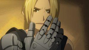 ¡Viz Media nos trae todo el arte de Fullmetal Alchemist!
