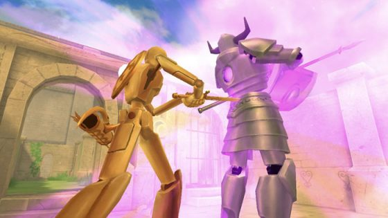GR-LOGO-2-The-Girl-and-the-Robot-capture-500x191 The Girl and the Robot - PlayStation 4 Review