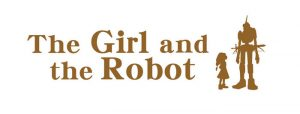 The Girl and the Robot - PlayStation 4 Review
