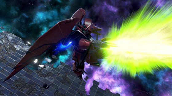 Gundam-Versus-Premium-G-Sound-Edition-PS4-300x379 Gundam Versus - PlayStation 4 Review