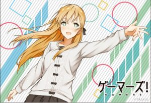 SPBaby-capture-1-358x500 VIZ Media Launches New Shoujo Manga Series - SP BABY