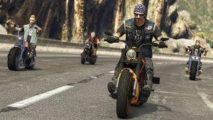 Los 10 videojuegos más inapropiados