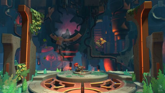 hob-logo-Hob-Capture-300x300 Hob - PlayStation 4 Review