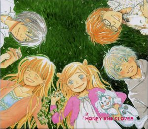 Top 10 Josei Anime Movies [Best Recommendations]