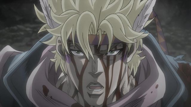 JoJo-Caesar-Anthonio-Zeppeli-crunchyroll-1 Editorial: Las onomatopeyas más utilizadas en el anime