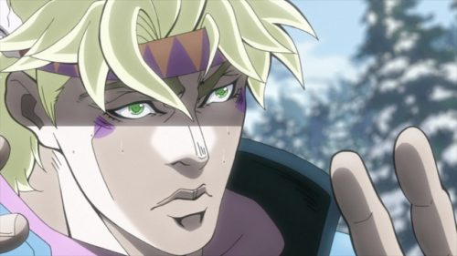 JoJo-no-Kimyou-na-Boken-Wallpaper 5 Saddest Deaths in JoJo's Bizarre Adventure