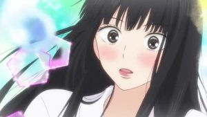 [Honey's Crush Wednesday] 5 Sawako Kuronuma Highlights – Kimi ni Todoke (Kimi ni Todoke: From Me to You)