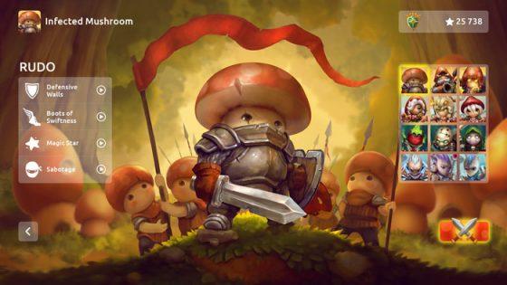 Logo-Mushroom-Wars-2-Capture-500x254 Mushroom Wars 2 - PC Review