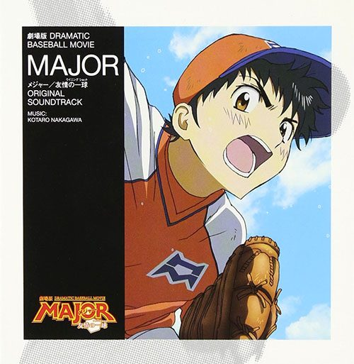 Top 10 Sports Anime Movies Best Recommendations