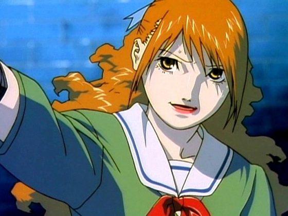 Kisaku-capture-657x500 Los 10 mejores Hentai con tipos feos