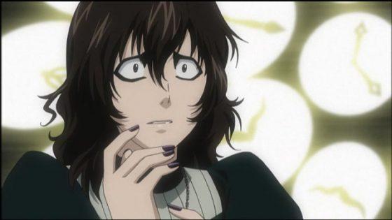 Watamote-capture-2-700x394 Los 10 personajes de anime con la peor suerte