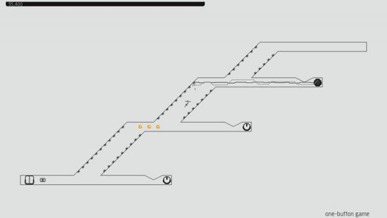 Logo-N-Capture-500x196 N++ - Xbox One Review