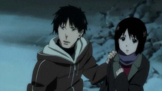 Shigatsu-wa-Kimi-no-Uso-Tsubaki-Sawabe-crunchyroll Los 10 animes que curan la depresión