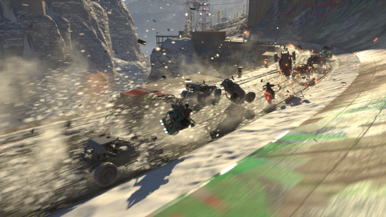 ONRUSH_GHOSTPACK_OR_PS4_RP-2D_ESRB-396x500 Codemasters and Deep Silver Announce New Arcade Racer ONRUSH for Summer 2018