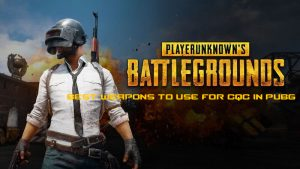 PUBG-560x315 Common Play Styles in PUBG
