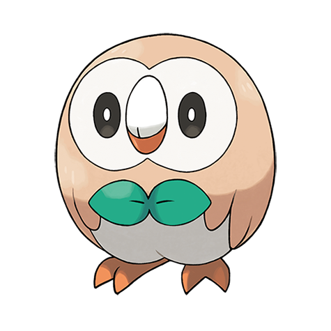 Pokemon-Sun-and-Moon-Ultra-700x420 Los 5 mejores pokémon tipo volador de Pokémon Sol y Luna