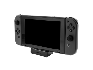Nyko Releases Portable Docking Kit and Boost Pak for Nintendo Switch