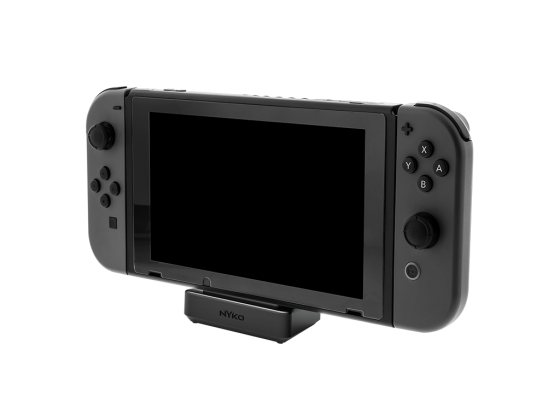 Nykologocapture1-560x184 Nyko Releases Portable Docking Kit and Boost Pak for Nintendo Switch