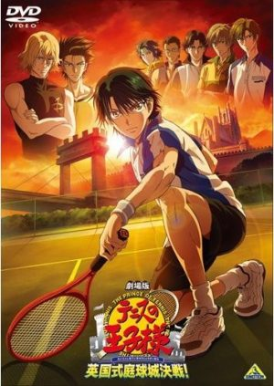 Free-starting-Days-Wallpaper-500x494 Top 10 Sports Anime Movies [Best Recommendations]