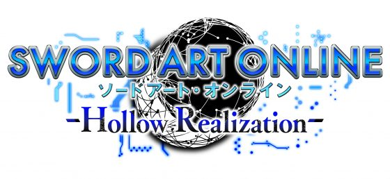 SAOHR-logo-capture-eng-560x258 SWORD ART ONLINE: Hollow Realization Deluxe Edition Drops on Steam Oct 27th