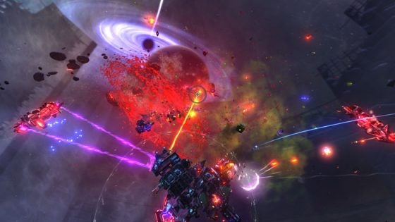 SPZ-1-Space-Pirates-and-Zombies-2-Capture-560x315 Space Pirates and Zombies 2 - PC Review