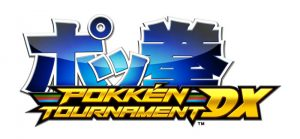 Pokkén Tournament DX - Nintendo Switch Review