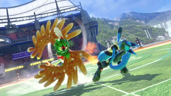 Switch_PokkenTournamentDX_box-Pokkén-Tournament-DX-Capture-300x479 Pokkén Tournament DX - Nintendo Switch Review