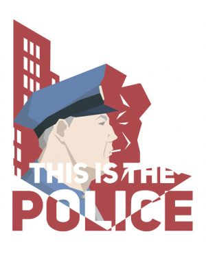 This-is-the-Police-II-logo-500x234 This is the Police II - PC/Steam Review