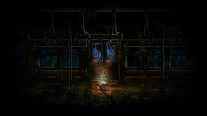 Yomawari: Midnight Shadows - Launch Trailer Revealed!