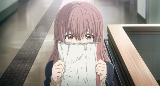 a-silent-voice-capture-logo-560x280 A SILENT VOICE | Based on The Best-Selling Manga Series written by Yoshitoki Ōima | In Theaters Nationwide October 20, 2017