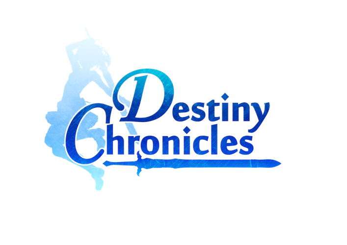 destinychroniclescapture4-560x315 Fantasy Action JRPG Destiny Chronicles Launches on Kickstarter on October 4th 10pm