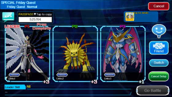 digimonlinks-capture-01-560x315 DIGIMON LINKS,  Available Now in the App Store and Google Play!