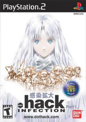 hackG.U.-game-300x429 6 Games Like .Hack//GU [Recommendations]