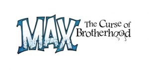 Max: The Curse of Brotherhood Marked for 10th November Release on PlayStation 4