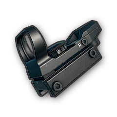 PUBG-attachment-capture-560x315 Top 10 Weapon Attachments in PUBG