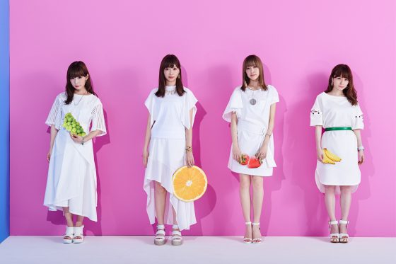 silent-siren-capture-1-560x373 SILENT SIREN rocks Taipei, continues world tour in L.A. in December