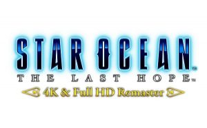 Star-Ocean-Anamnesis-560x385 Star Ocean: Anamnesis Now Available on Mobile!