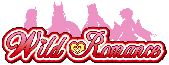 wild-romance-logo-capture-560x215 Sticky Rice Games Reveals Japanese Folklore-Inspired Interactive Visual Novel Wild Romance for Android!