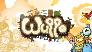 2D action adventure 'Wuppo' available on PSN and Xbox Live on November 10