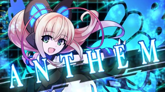 Striker-pack-logo-Azure-Striker-Gunvolt-Striker-Pack-capture-500x206 Azure Striker Gunvolt: Striker Pack - Nintendo Switch Review