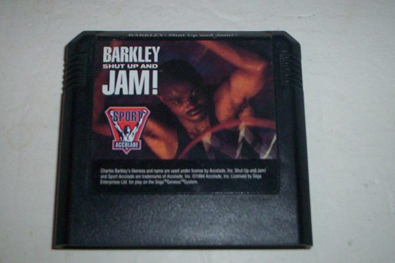 NBA-Jam-game-300x424 6 Games Like NBA Jam [Recommendations]