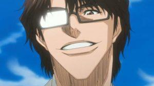 Los 10 personajes de anime más manipuladores
