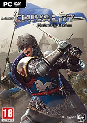 For-Honor-PS4-300x376 6 Games Like For Honor [Recommendations]