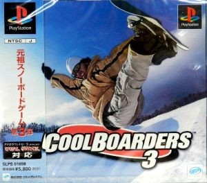 1080-snowboarding-game-300x427 6 Games Like 1080 Snowboarding [Recommendations]