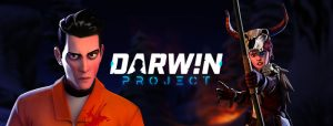 The Darwin Project Alpha - PC Updated Review