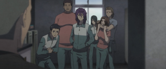 Evil-or-Live-Screenshot-Episode-5-13-300x125 Nightmare School Anime EVIL OR LIVE Reveals Preview & Screenshots for Episode 7: A Decision at Rock Bottom!