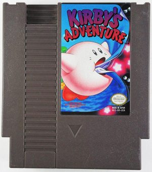 Kirbys-Adventure-game-300x339 6 Games Like Kirby [Recommendations]